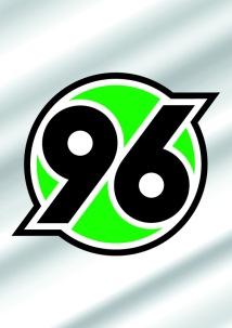 Und so die Club-Wappen.