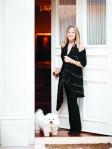Barbra_Streisand1a