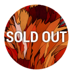 ticket-button-2016-sold-out