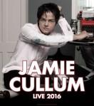 JamieCullum_Online-Bild-316x359