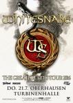 Whitesnake_Poster_04-316x447