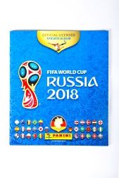 Panini-WM2018-Album-Cover-plan