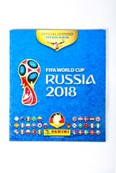Panini-WM2018-Album-Cover-plan