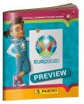 Panini_Euro2020_Preview_Album_Web