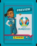 Panini_Euro2020_Preview_Packet_Web
