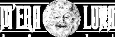 logo_2021